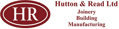 Maintenance Contractor - Hutton & Read